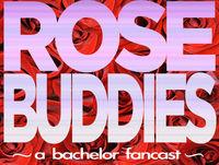 Roze Buddiez: The Bachelorette Season One - Part One