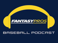 Ep. 47: Frequently Drafted Players
