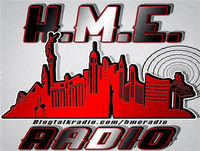 What happen to the culture in hip hop ? Kano Tha Pyro Live 347-637-1962