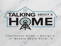 Talking About a Home: Hosted by GDC Home