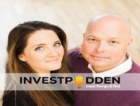 Avsnitt 52 - Skatter för investerare med skattejuristen Emine Lundkvist