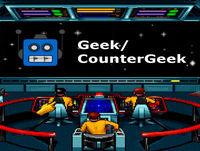 Geek/CounterGeek – Can J.J. Abrams Write An Ending For Star Wars?