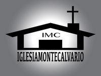El Anticristo - Pastor Abraham Morales IMC