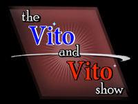 Juanita Broaddrick Joins Vito and Vito!