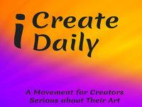 Episode 38: Positive Motivation – Create it or Find it? – Coffee Break