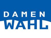 DaWa 070 – Bitte nutzen Sie die aktuell gute Einlasssituation
