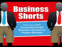 Episode 10: Tent Rentals with Jim Mariano