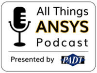 Episode 007 - ANSYS Training and Customization