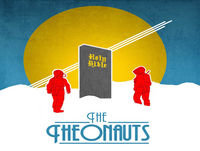 Theonauts 128: The Names of God