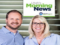 KSL News Brief 08:30a 02-23-18