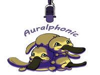 Auralphonic 029: Stargate: Atlantis Fandom