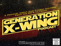 """GXW - Episode 123 - """"Stand Up Comedy"""" w/ Vincent Chou"""