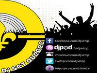 DJ Soldier - Soirée EDM (2017-07-22) DJMIX.CA