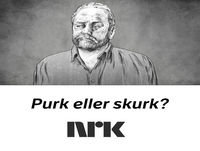 Purk eller skurk? Episode 7