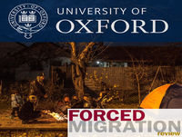 FMR 51 - Iraqi refugee households in Jordan: the active search for solutions