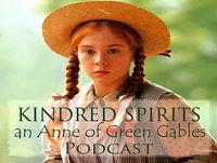 Anne the Series (Netflix) - Episodes 2 through 5