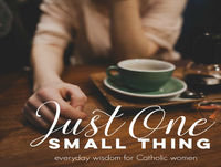 J1ST 041: The Call to Holiness