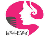 Dishing Bitches – Gina Scotlynd!