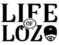 Life of Lozo Episode 19 - Kool Lade (GDOHH 1999)