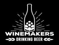 EPISODE 5 – Jordan Harris - Winemakers Drinking Beer