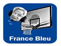 Basket Pro B : aprés la victoire du Sluc Nancy face à Evreux 73-63 Patrick supporter des Cougars réagit