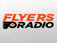 Game Recap – Flyers at Detroit