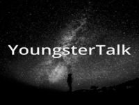 YoungsterTalk #09: Curling Comeback