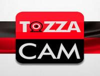 TozzaCam - 25/05/2017