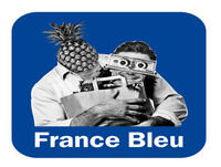 Producteurs d'Alsace