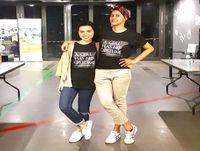 Kejar Paket Pintar - Episode 3: Rapid News October 2017