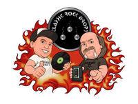 Classic Rock Drops Episode 11