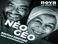 Best Of Néo Géo