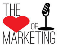 122: Is IoT a Marketer's Dream Or Just Catering to the 1 Percent?