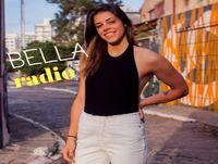 011: Dieta Flexível com Gabriel Arones do canal Fitness Flexível