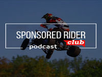#37 - Vegas to Reno: Features Travis Pastrana, Jolene Van Vugt, Katie Vernola, and top desert racing sponsors