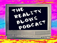 Ep008: alone, american pickers + a ton more reality tv for older men ft. robert dean