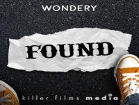 Found Stories (S1E7)