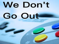 We Don't Go Out Episode 5