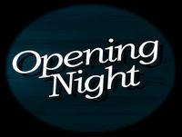 Opening Night Episode 11 - 'Literary Salon: Stanza Five'