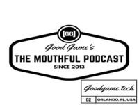 GG's The Mouthful - Episode 065