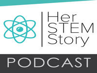 Episode 13: Taking Women Leadership To The Next Level