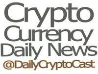 Crypto News 2/21/18 Gulden, Voxelus, Revolution VR | NLG VOX RVR