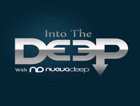 Into The Deep Episode 119 - Another Ambition (July 22nd, 2017)