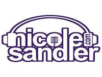 20170623 Nicole Sandler Show - Friday with Joel Silberman