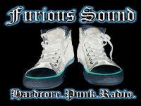 Furious Sound #016- Ballistic