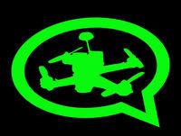 Episode 61 - Sebring Drone Race