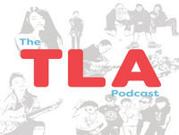 "TLA Ep 19: A ""Korean"" style of music and Elaborate Album Packaging"
