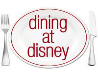 EP 29: Best Disney Places to take Mom for Mother's Day? – Dining at Disney