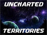 Episode 120: Star Trek Voyager - Macrocosm
