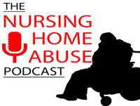 60- Using the Long-Term Care Ombudsman for Reporting Problems at a Nursing Home